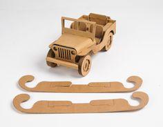 Off-road sleigh DIY Cardboard sleigh DIY Off-road Car DIY Diy Cardboard, Wooden Toys, Offroad, Blog, Christmas, Wooden Toy Plans, Xmas, Wood Toys, Off Road