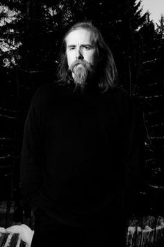 Varg Vikernes, one of the smartest people ever.