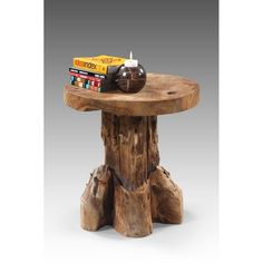 Browse our huge range of occassional tables from side tables to telephone tables and end tables online. End Tables, Furniture, Austria, Home Decor, Home And Garden, Deko, Living Room Furniture Designs, Nature, Homemade Home Decor