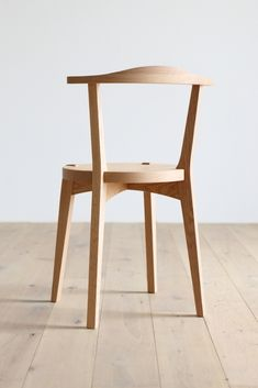 2014/09/LEGARE-Side-Chair-4-のコピー.jpg