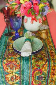 Image result for MEXICAN table setting ideas & Mexican Table... | Southwest u0026 Mexico Decor u0026 Style | Pinterest ...