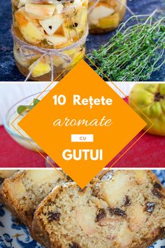 Aperitive și gustări Archives | Bucate Aromate Fresco, Caramel, Cheesecake, Romanian Food, Food Platters, Sans Gluten, Mashed Potatoes, Deserts, Appetizers