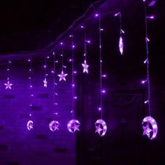We Dream in Violet Lavender Aesthetic, Violet Aesthetic, Rainbow Aesthetic, Aesthetic Colors, Aesthetic Photo, Aesthetic Pictures, Dark Purple Aesthetic, Purple Haze, Shades Of Purple