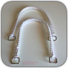 This item is unavailable - AmigurumiHouse Crochet Star Stitch, Crochet Stars, Crochet Handbags, Crochet Purses, Furoshiki, Sparkle Outfit, Foundation Single Crochet, Jewelry Stores Near Me, Macrame Bag