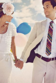 well dressed groom - Google Search