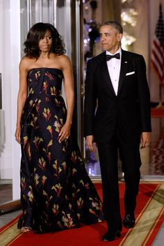 Michelle Obama style, Michelle Obama style file, Michelle Obama fashion, Michelle Obama best looks