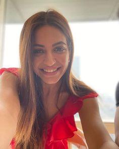Bollywood Actress Hot Photos, Bollywood Celebrities, Hot Actresses, Indian Actresses, Kirti Kharbanda, Shraddha Kapoor, Beautiful Girl Indian, Hottest Photos, Celebs