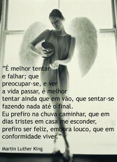 Emoções em Desalinho: Prefiro ser feliz, embora louco (...) / http://emocoesemdesalinho.blogspot.com.br