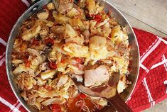 VARZĂ cu TON, la cuptor - rețetă + beneficii Cauliflower, Cabbage, Vegetables, Food, Cauliflowers, Meal, Eten, Vegetable Recipes, Meals