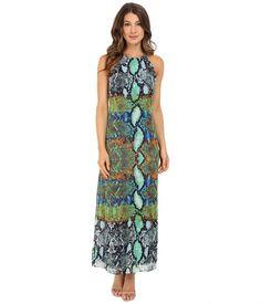Maxi Dresses For Summer 2017 (21)
