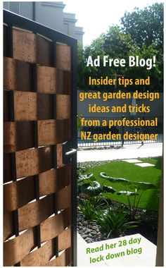 Garden and Landscape Design for customers of Central Landscape Supplies by DIYdesigns Eco Garden, Garden Ideas, Patio Ideas, Deck Ideas New Zealand, Landscaping Supplies, Landscaping Ideas, Landscape Design, Garden Design, New Zealand Landscape