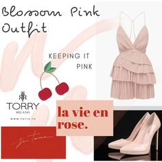 The prestige of our label is our signature that glorifies our name. Indulge yourself with TORRY the ageless beauty of fashion, for treasured memories! Platform Stilettos, High Heels Stilettos, High Shoes, Pumps, Classy Women, Classy Lady, Ageless Beauty, Spring Outfits, Night Out