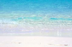bahama♡ Places Ive Been, To Go, Relax, Waves, Island, Vacation, Life, Outdoor, Beautiful