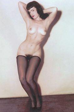 Thumbnails butt ass sexy