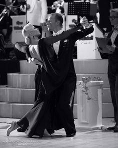 """Zhiratkov Alexander - Novozhilova Irina at the Autumn Moscow Cup 2015 #dance #dancesport #ballroom #ballroomdance #AutumnMoscow #Zhiratkov #Novozhilova…"""