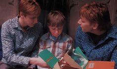 Harry Potter Draco Malfoy, Harry Potter Love, Harry Potter Fandom, Harry Potter Characters, Harry Potter Memes, Slytherin, Hogwarts, Familia Weasley, Oliver Phelps
