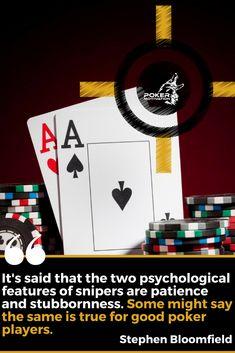 Original in meaning urdu of poker face