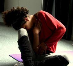 - - - -Movimiento Orgánico- - -   - - - - -Cuerpo  en  Armonía- - - -: PRACTICA DEL MOVIMIENTO ORGÁNICO   CONCENTRACIÓN, ...