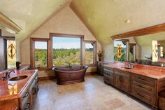 Most Expensive Homes in Oregon - Photos and Prices | Zillow