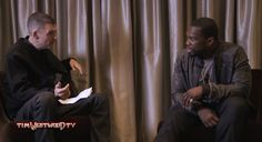 @50Cent Calls Rick Ross Desperate On @TimWestwood TV