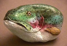 Google Image Result for http://img.xcitefun.net/users/2009/02/28022,xcitefun-painted-rocks-009.jpg