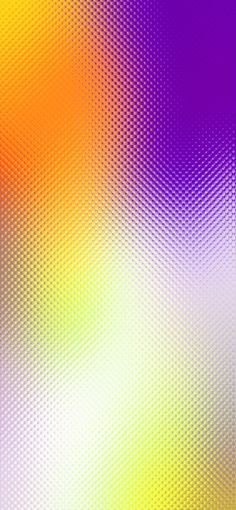The iPhone X/Xs Wallpaper Thread - Page 6 Hype Wallpaper, Phone Screen Wallpaper, Iphone Background Wallpaper, Scenery Wallpaper, Cellphone Wallpaper, Colorful Wallpaper, Mobile Wallpaper, Colorful Backgrounds, Beautiful Moon