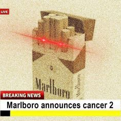 CANCER SEQUEL LEAKED CAW CAW   Despacito 2   Know Your Meme
