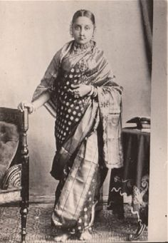 Celebrations Decor - An Indian Decor blog