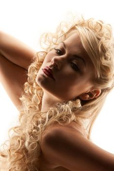 Have blonde color hair extension including platinum, buttery blondes and much more in UK. Blonde Color, Hair Color, Buttery Blonde, Hair Extensions For Sale, Sale Uk, Blondes, Face, Beauty, Style