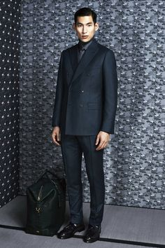 886305192 21 Best Brioni images | Man fashion, Fall winter, Winter 2014 2015