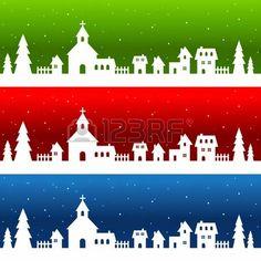 Karácsonytól Karácsonyig : Mécsestartó befőttes üvegből