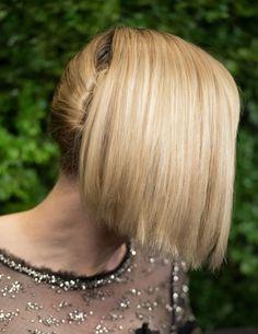 cta-blanchett-detalhe-cabelo