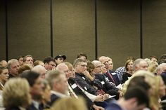Lawmakers, audience respond to Missouri GOP gubernatorial debate | News Tribune