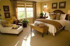 romantic master bedroom romantic bedroom colors and romantic bedrooms