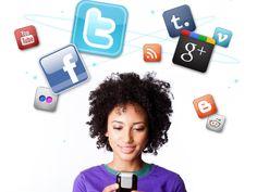 Algunos consejos para la operación de #SocialMedia...