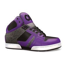 Osiris high tops for women