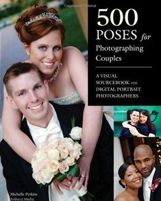 Photography Posing Ideas Wedding A Typical List Of Required Shots For