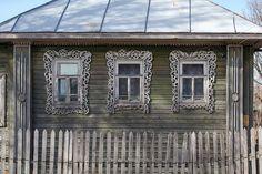 Ассиметричные наличники - http://nalichniki.com/assimetrichnye-nalichniki/