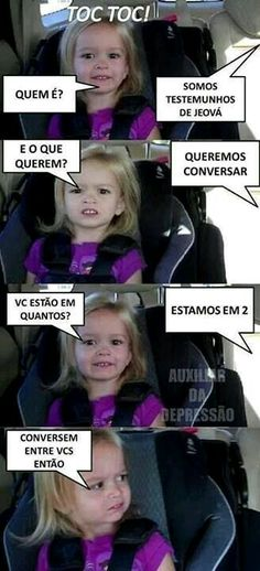 =o kkk carentes? Funny Images, Funny Pictures, Funny Cute, Hilarious, Frases Humor, Top Memes, Lol So True, Funny Facts, Thing 1