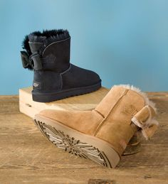 212 Best Authentic Ugg 174 Images On Pinterest In 2018 Uggs