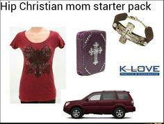 New Memes Christian Mom Ideas Christian Girls, Christian Humor, Kermit, Girl Humor, Mom Humor, New Memes, Funny Memes, Funny Starter Packs, Jokes