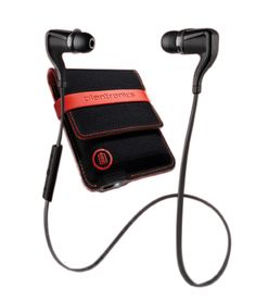 Loved it: Plantronics BBTGO2-BLK W BackBeat Go 2 Stereo Bluetooth Headset with Charging Case, http://www.snapdeal.com/product/plantronics-bbtgo2blk-w-backbeat-go/679774127