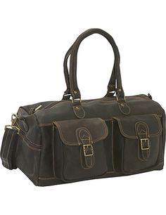 Distressed duffle bag. sonsi.com Leather Duffle Bag c4cdfac7462a7