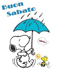 Memes, Gang, and Snoopy: Life isn't about waiting for the Storm to pass.It's about learning to dance in the rain. Snoopy and the Peanuts gang Peanuts Cartoon, Peanuts Snoopy, Peanuts Comics, Disney Fantasy, Snoopy Love, Snoopy And Woodstock, Snoopy Pictures, Snoopy Images, Snoopy Quotes