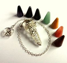 Gemstone, Crystal Gifts, Chakra Stones, Aura Crystals, Reiki, Crystal Pouches, Pendulums, Crystal Elixirs at Peacefulmind.com