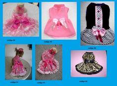 moldes roupas gratis infantil - Pesquisa Google