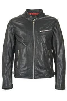 Deri ceketler / Suni deri ceketler Oakwood 61821