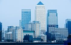 Commercial People Trading Address: 1 Canada Square (37th Floor), Canary Wharf, London, E14 5AA