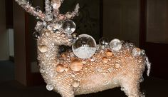 """Startled by John Carpenter 
