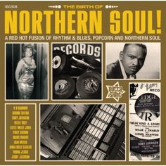 Shop The Birth Of Northern Soul [CD] at Best Buy. Find low everyday prices and buy online for delivery or in-store pick-up. Soul Music, Music Lyrics, 60s Tv, Artist Quotes, Sweet Soul, Northern Soul, Keep The Faith, Rhythm And Blues, Music Games